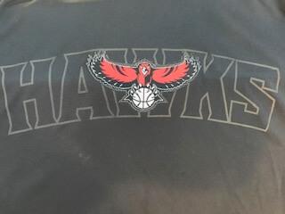 Atlanta Hawks and 2020 NBA Draft