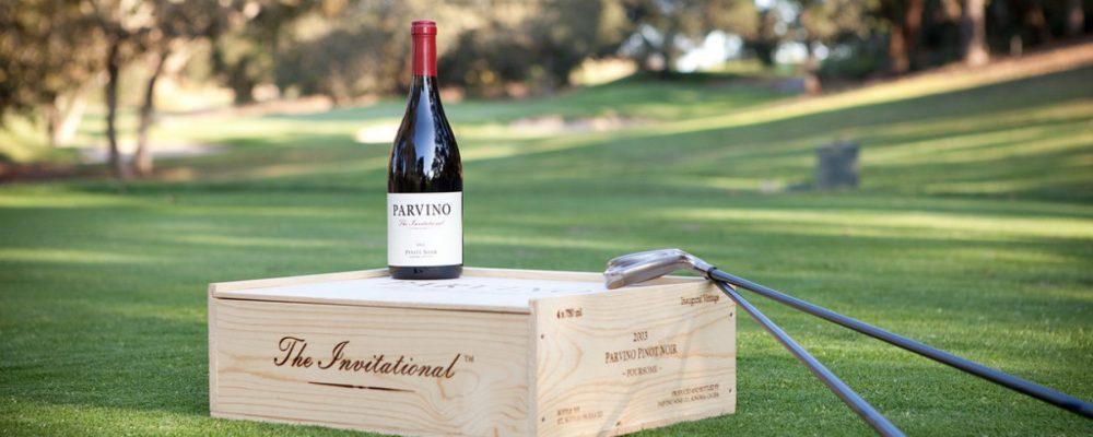 cropped-wine-on-box.jpg
