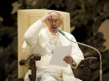 pontifex-ecco