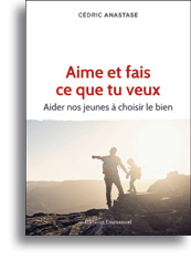 Aime Et Fais Ce Que Tu Veux : Edition, Parvis, Librairie, Religieuse