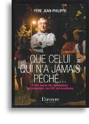 Que Celui Qui N'a Jamais Péché : celui, jamais, péché, Celui, Jamais, Péché..., Edition, Parvis, Librairie, Religieuse