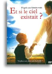 Et Si Le Ciel Existait : existait, Existait?, Edition, Parvis, Librairie, Religieuse