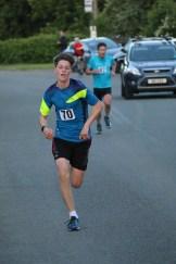 hill race 070