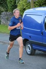 hill race 077
