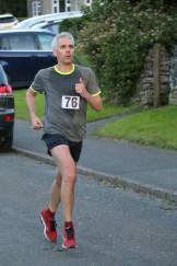 hill race 081
