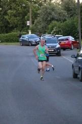 hill race 085