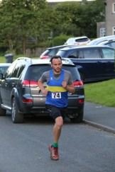 hill race 086