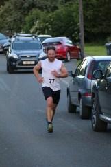 hill race 087