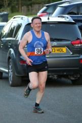 hill race 093