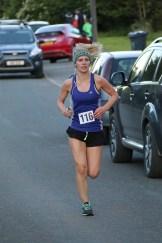 hill race 094