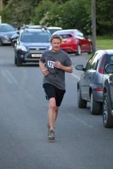 hill race 096