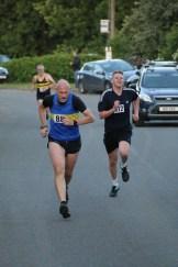 hill race 097