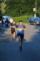 hill race 109
