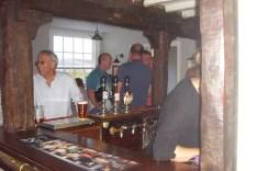 pub2 004