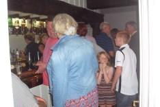 pub2 005