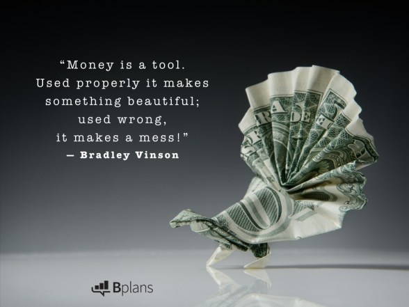 Image result for money quotes