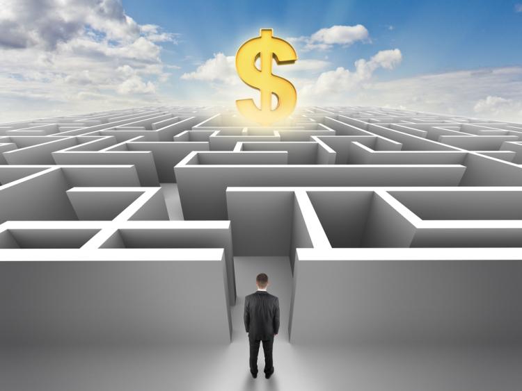 10 Tips For Finding Venture Funding Bplans