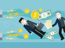 11 Foolproof Ways to Attract Investors   Bplans