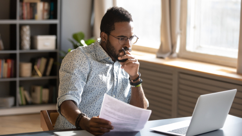 How to Prepare Staff for a New Age in Accounting