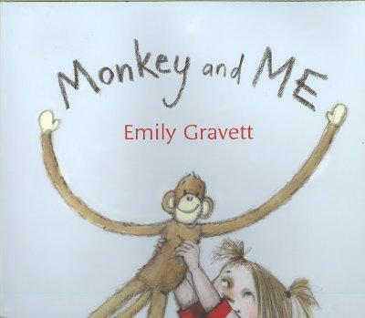 Monkeys ~ Sensory Storytime