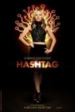 hashtagtempposter_draft01-2