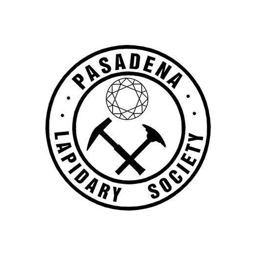 PLS logo 512×512