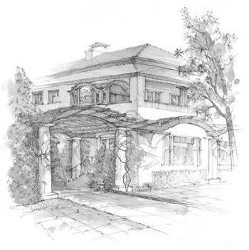 blinn-house-pasadena-ca