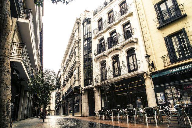 Girona dating websites