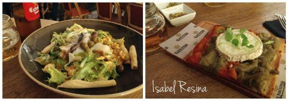 collage-comida-el-nacional
