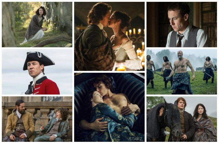 collage-outlander