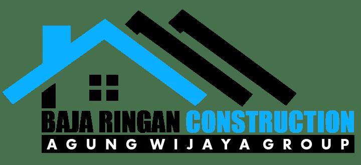 Agung Wijaya Group