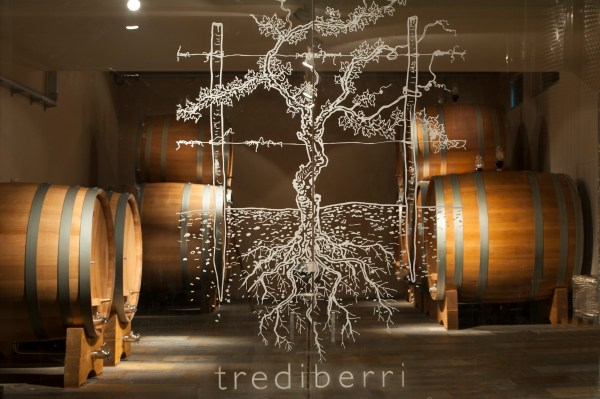 trediberri-winery