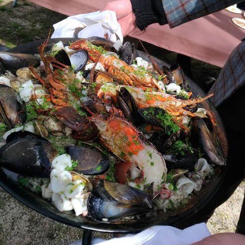 昨日はお祝いの席で岡山へ。吉田牧場さん初訪問でした。なんだか飲食というより親族の集まりみたいな雰囲気とやりとりで^_^ おめでとうございます! お世話になった皆さまありがとうございました! - from Instagram