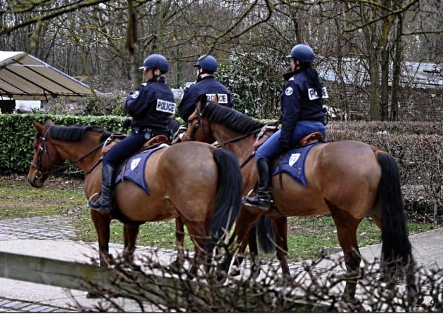 police_france_3