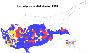 2013-cyprus-presidential-first