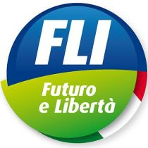FUTURO_E_LIBERTA'