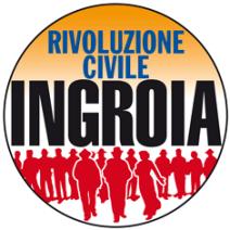 Rivoluzione_Civile