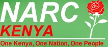 narc_logo