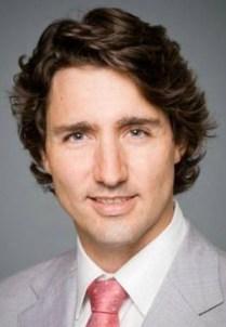 Conservatives-Justin-Trudeau
