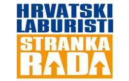 Hrvatski_Laburisti_logo