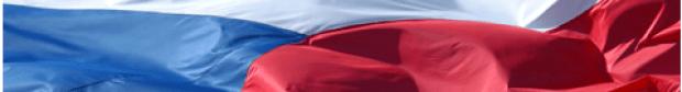 chequia
