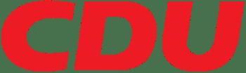 500px-Cdu-logo.svg