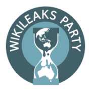 The_Wikileaks_Party_logo.svg