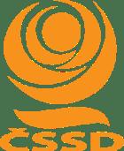 200px-CSSD_Logo.svg