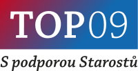 200px-TOP09_Logo.svg