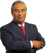 Antonio Costa