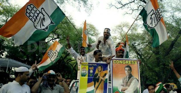 1279113629-lok-sabha-india-elections-2009_69926