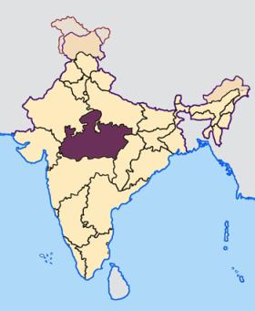 Madhya_Pradesh_in_India