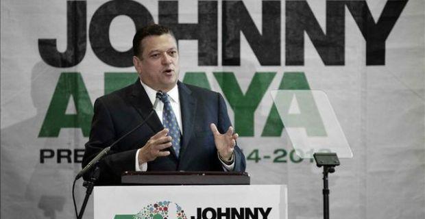 reemprende-electoral-Costa-Rica-suspension_EDIIMA20140102_0426_4