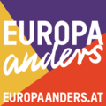 Europa_Anders